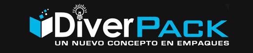 Diverpack.com.co